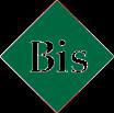 Traiteur BIS logo - Buffets froids et chauds - Services de boites à lunch - Traiteur événementiel